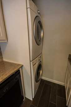 500 E Riverside Dr  #110 - Photo 13