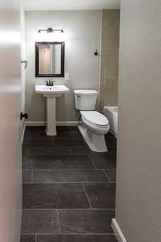 500 E Riverside Dr  #110 - Photo 19