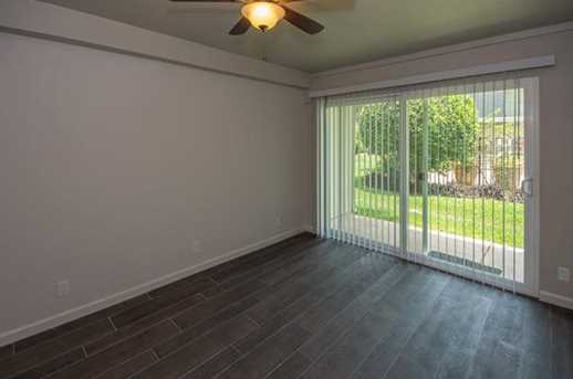 500 E Riverside Dr  #110 - Photo 21