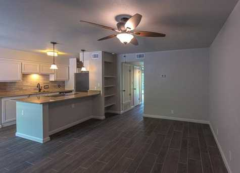 500 E Riverside Dr  #110 - Photo 1