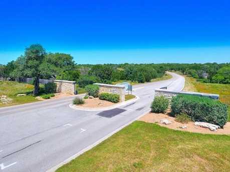 Lot 62  Vista View Trl - Photo 9