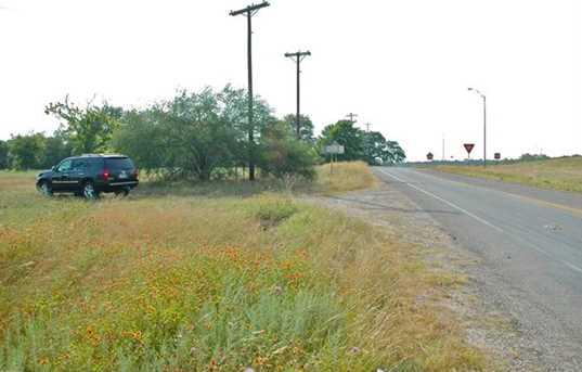 1809 State Highway 159 - Photo 23