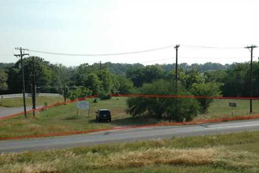1809 State Highway 159 - Photo 19
