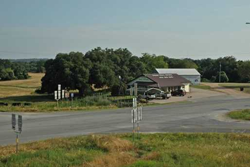 1809 State Highway 159 - Photo 15