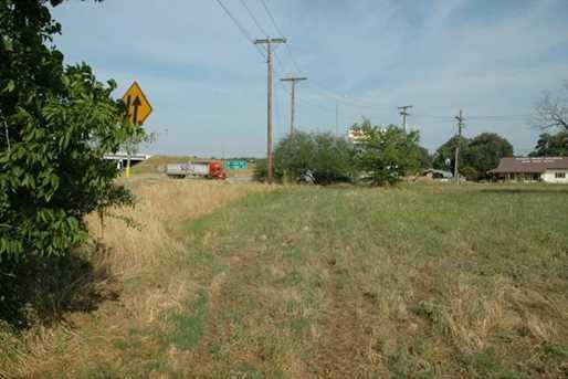 1809 State Highway 159 - Photo 9