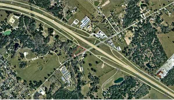 1809 State Highway 159 - Photo 5