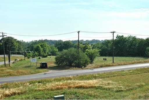 1809 State Highway 159 - Photo 25