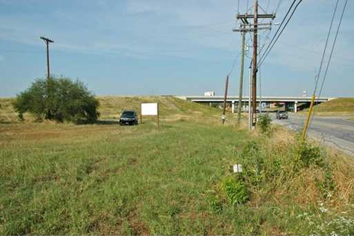 1809 State Highway 159 - Photo 21