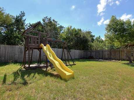 1235  Pine Portage Loop - Photo 30