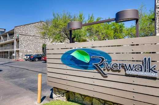 500 E Riverside Dr  #245 - Photo 11