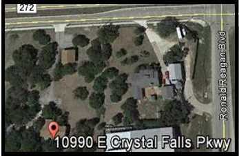10990 E Crystal Falls Pkwy N - Photo 3