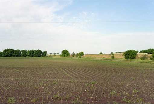 0  County Rd 150 - Photo 13