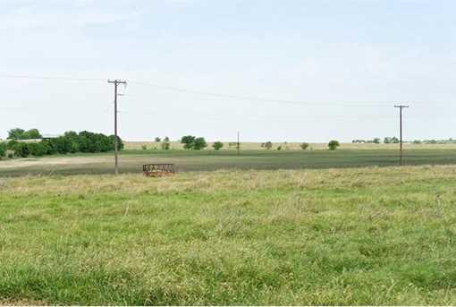 0  County Rd 150 - Photo 3