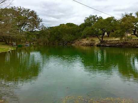 156 856 Acres Of Vista Verde Path - Photo 5