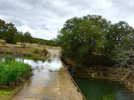 156 856 Acres Of Vista Verde Path - Photo 7
