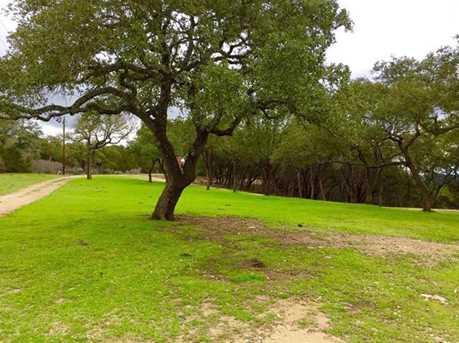 156 856 Acres Of Vista Verde Path - Photo 11