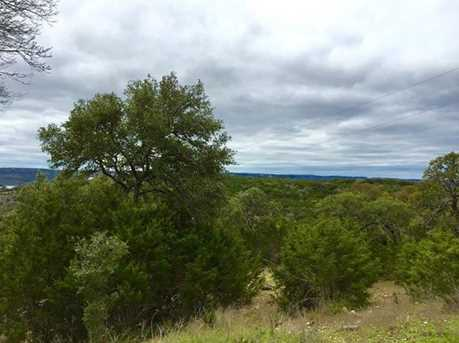 156 856 Acres Of Vista Verde Path - Photo 9