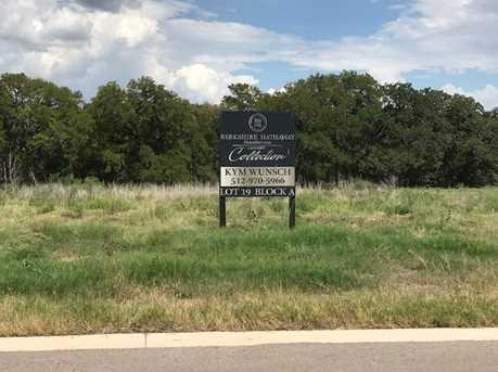 10913  Vista Heights Dr - Photo 3