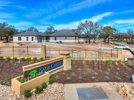 10913  Vista Heights Dr - Photo 1