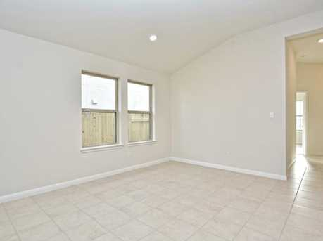 172  Tailwind Dr - Photo 7