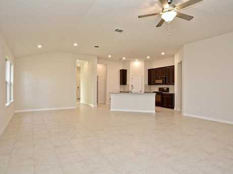 172  Tailwind Dr - Photo 5