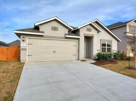 172  Tailwind Dr - Photo 1