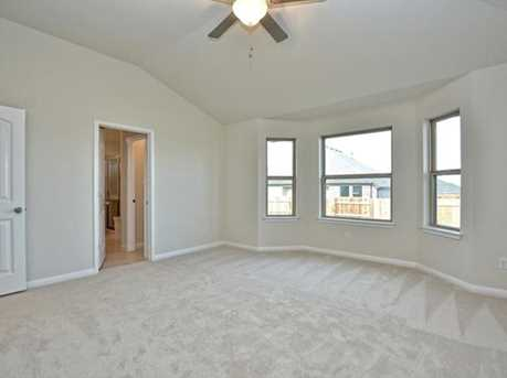 172  Tailwind Dr - Photo 13