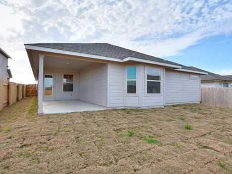 172  Tailwind Dr - Photo 15
