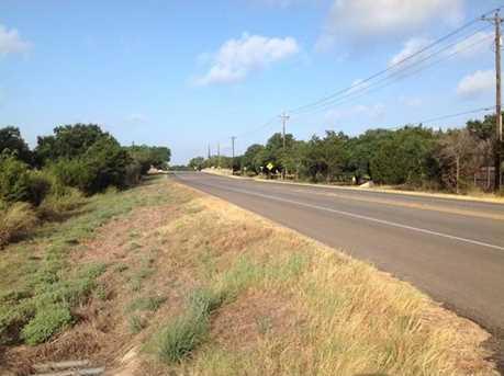 108  Enclave Park Cv - Photo 9