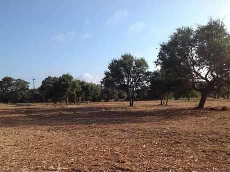 108  Enclave Park Cv - Photo 5