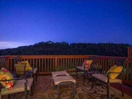 105  Sunrise Ridge Cv - Photo 2