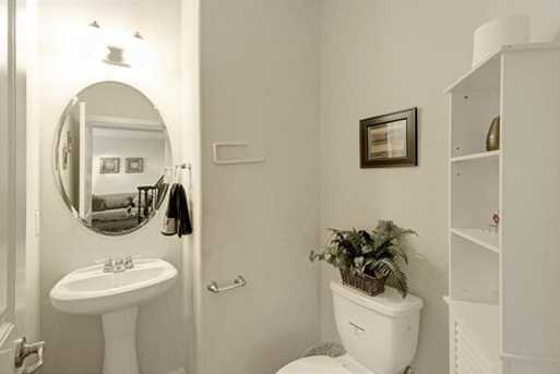 229 NW Monahans Dr NW - Photo 35