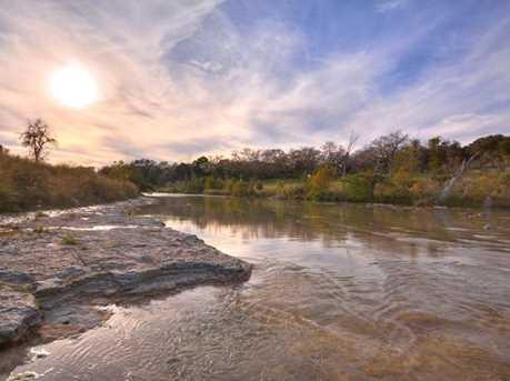 831  Southriver - Photo 33