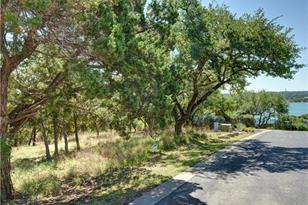 1601  Osprey Ridge Loop - Photo 1