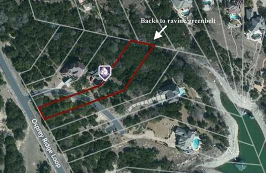 1601  Osprey Ridge Loop - Photo 13