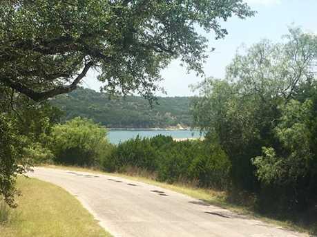 21208  Highland Lake Dr - Photo 1