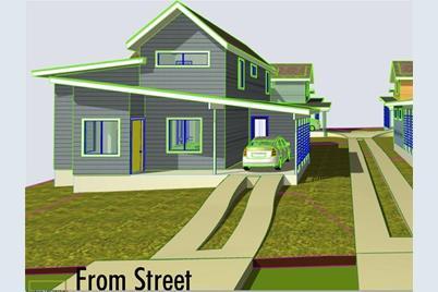 Amazing 602 W Odell St A Austin Tx 78752 Download Free Architecture Designs Scobabritishbridgeorg