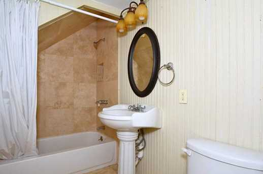 21102 Boggy Ford Rd #3 - Photo 31