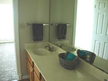 21102 Boggy Ford Rd #3 - Photo 21