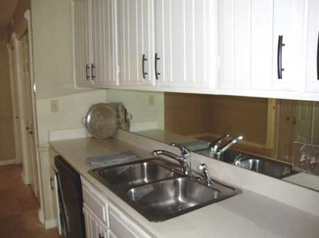 21102 Boggy Ford Rd #3 - Photo 11