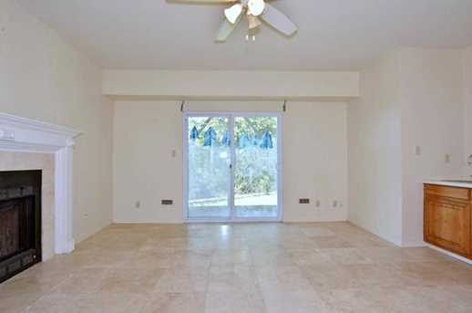 21102 Boggy Ford Rd #3 - Photo 29