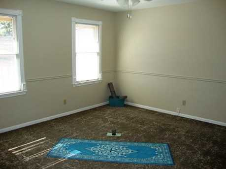 21102 Boggy Ford Rd #3 - Photo 15