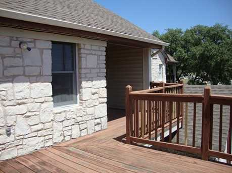 21102 Boggy Ford Rd #3 - Photo 19