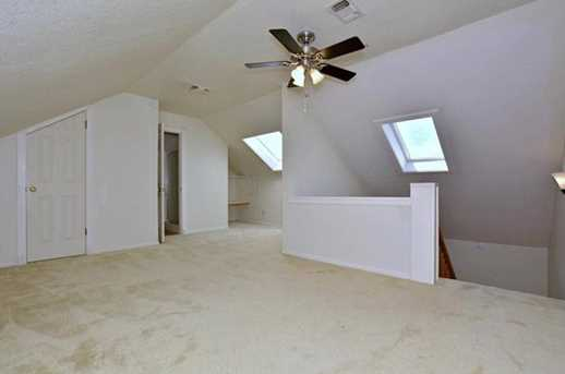21102 Boggy Ford Rd #3 - Photo 25