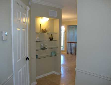 21102 Boggy Ford Rd #3 - Photo 3