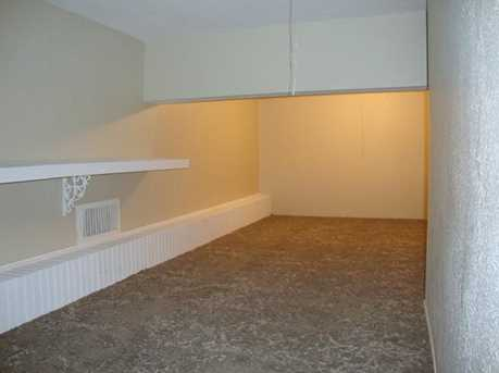 21102 Boggy Ford Rd #3 - Photo 33