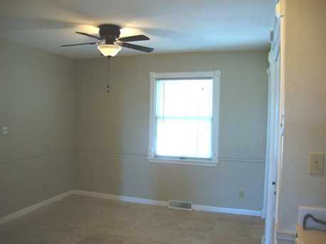 21102 Boggy Ford Rd #3 - Photo 13