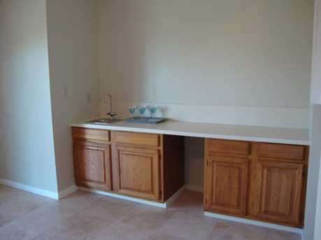 21102 Boggy Ford Rd #3 - Photo 27