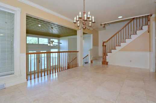 21102 Boggy Ford Rd #3 - Photo 5