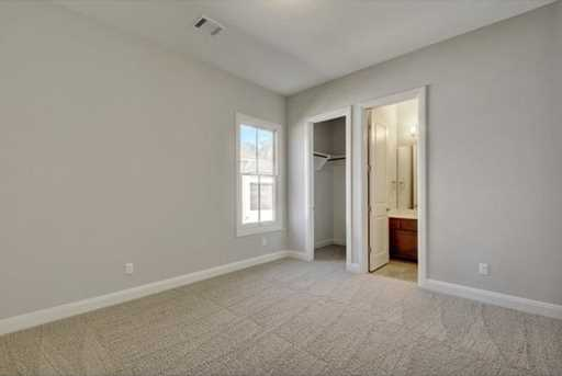 505  Flint Ridge Trl - Photo 21